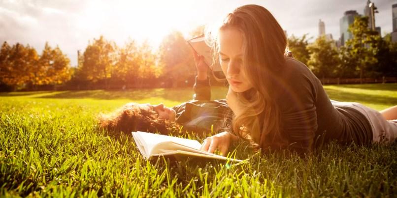 7 Tips for improving TOEFL Vocabulary - Reading