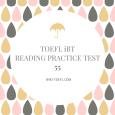 wiki toefl reading 55