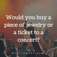 wiki toefl concert
