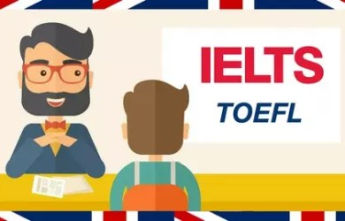 Master English: 100 Phrasal verbs for IELTS, TOEFL, CAE, FCE