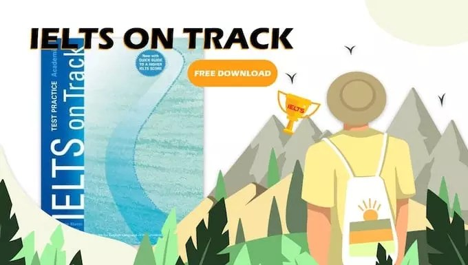 IELTS On Track (Academic)