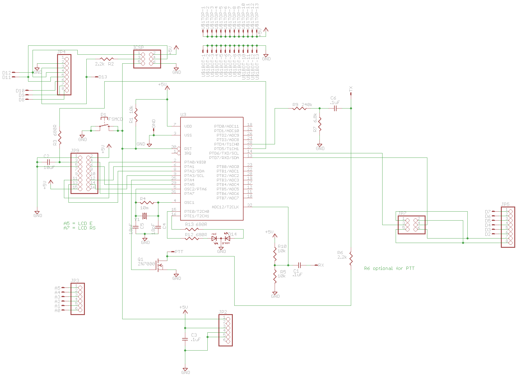 File Radioshield Schematic