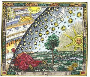 https://i2.wp.com/wiki.astro.com/imwiki/de/thumb/Flammarion-Koloriert.jpg/300px-Flammarion-Koloriert.jpg