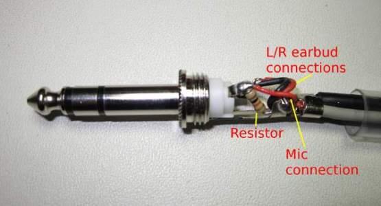 Surprising Rca Wiring Diagram Hdmi Wiring Diagram Hdmi Image Wiring Diagram Xlr Wiring Digital Resources Funapmognl