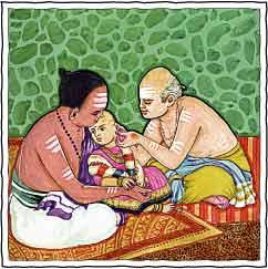 https://i2.wp.com/wiki.bme.com/images/e/ec/Karnavedha-samskara.jpg