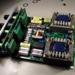 IOAudio EQP1 DIY EQ