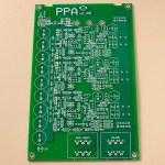 ppa PCB