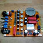 diy germanium preamp