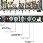 ten81 switches