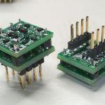 op amp discrete sparkos labs diy analog recording equipment