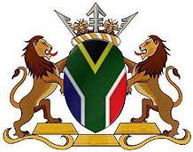https://i2.wp.com/wiki.erepublik.com/images/thumb/3/3f/South_African_Armed_Forces.jpg/218px-South_African_Armed_Forces.jpg