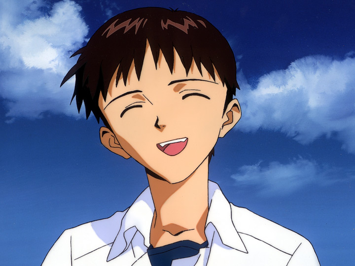 File:26 C343 shinji-grin.jpg