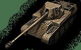 AnnoG114_Rheinmetall_Skorpian.png
