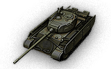 AnnoR127_T44_100_P.png