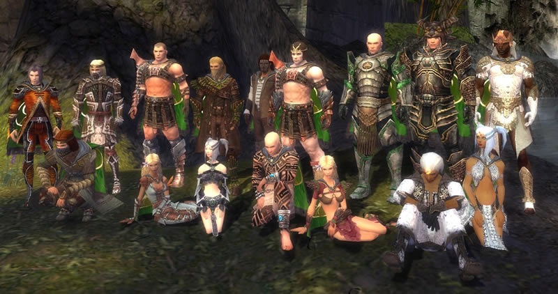 https://i2.wp.com/wiki.guildwars.com/images/1/17/Guild_Scouts_Of_Tyria_group_photo.jpg