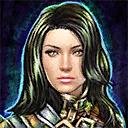 File:Mini Sabetha.png