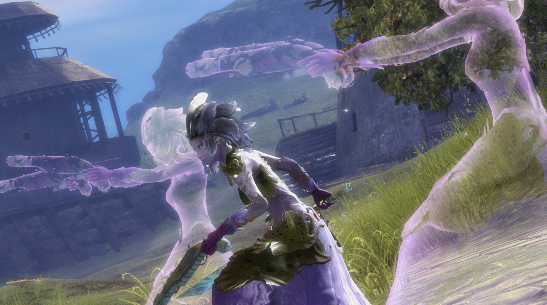 https://i2.wp.com/wiki.guildwars2.com/images/d/dd/Mesmer_with_phantasms.jpg