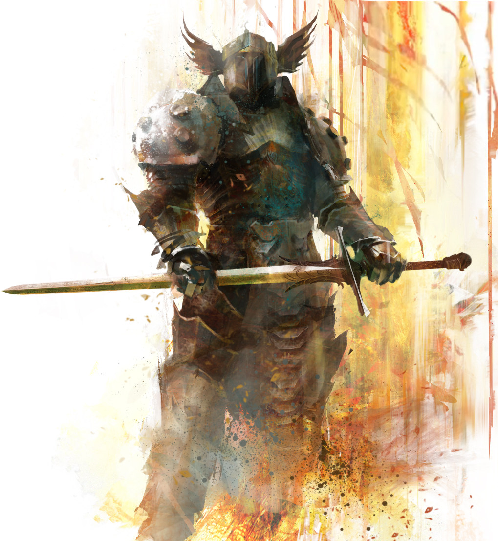 https://i2.wp.com/wiki.guildwars2.com/images/e/e5/Warrior_02_concept_art.jpg