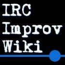 IRC Improv Wiki