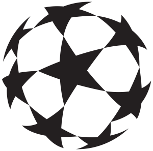 Mundus Champions League | TIOwiki, the free encyclopaedia for the