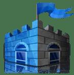 Microsoft_Security_Essentials_icon