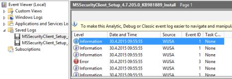 mse-cmd-event-log