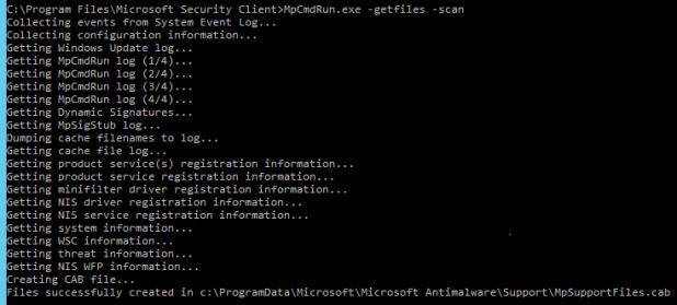 mse-cmd-get-files