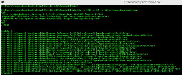 html-export