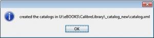 Calibre2Opds Created.jpg