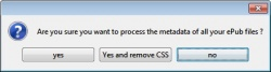 Calibre2Opds ToolsSelect.jpg