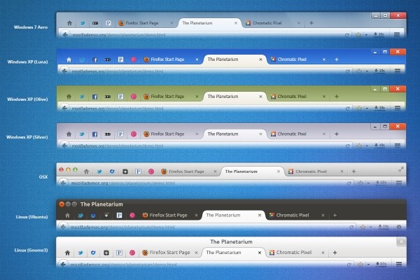 What Security Tab Windows 7