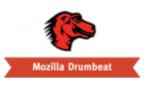 Mozilla drumbeat.png