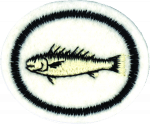 Image result for fishes honor