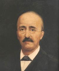 https://i2.wp.com/wiki.phantis.com/images/9/9e/Heinrich_schliemann_portrait.jpg