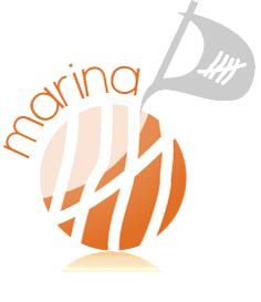 Marina Kassel