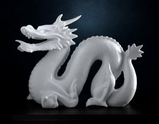 Dragon massimo-studio-cr.jpg