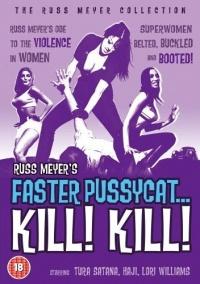 Faster Pussycat-Poster.jpg