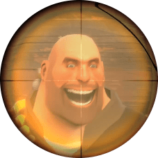 Headshot Official Tf2 Wiki Official Team Fortress Wiki