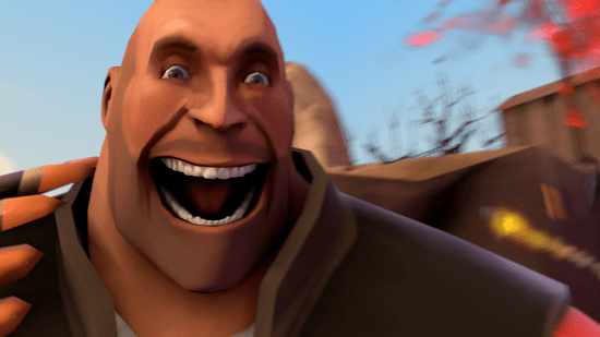 Movies Official Tf2 Wiki Official Team Fortress Wiki