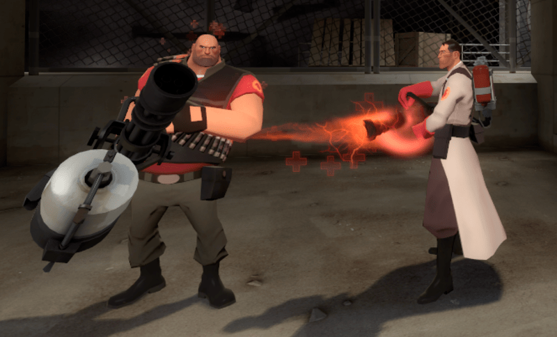 How Do I Create Smoke Like Beam Or Aura Effects Game