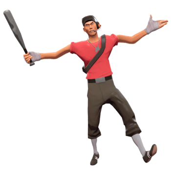 Taunts Official TF2 Wiki Official Team Fortress Wiki