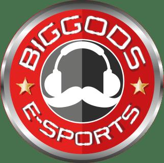 Big Gods Liquipedia Counter Strike Wiki