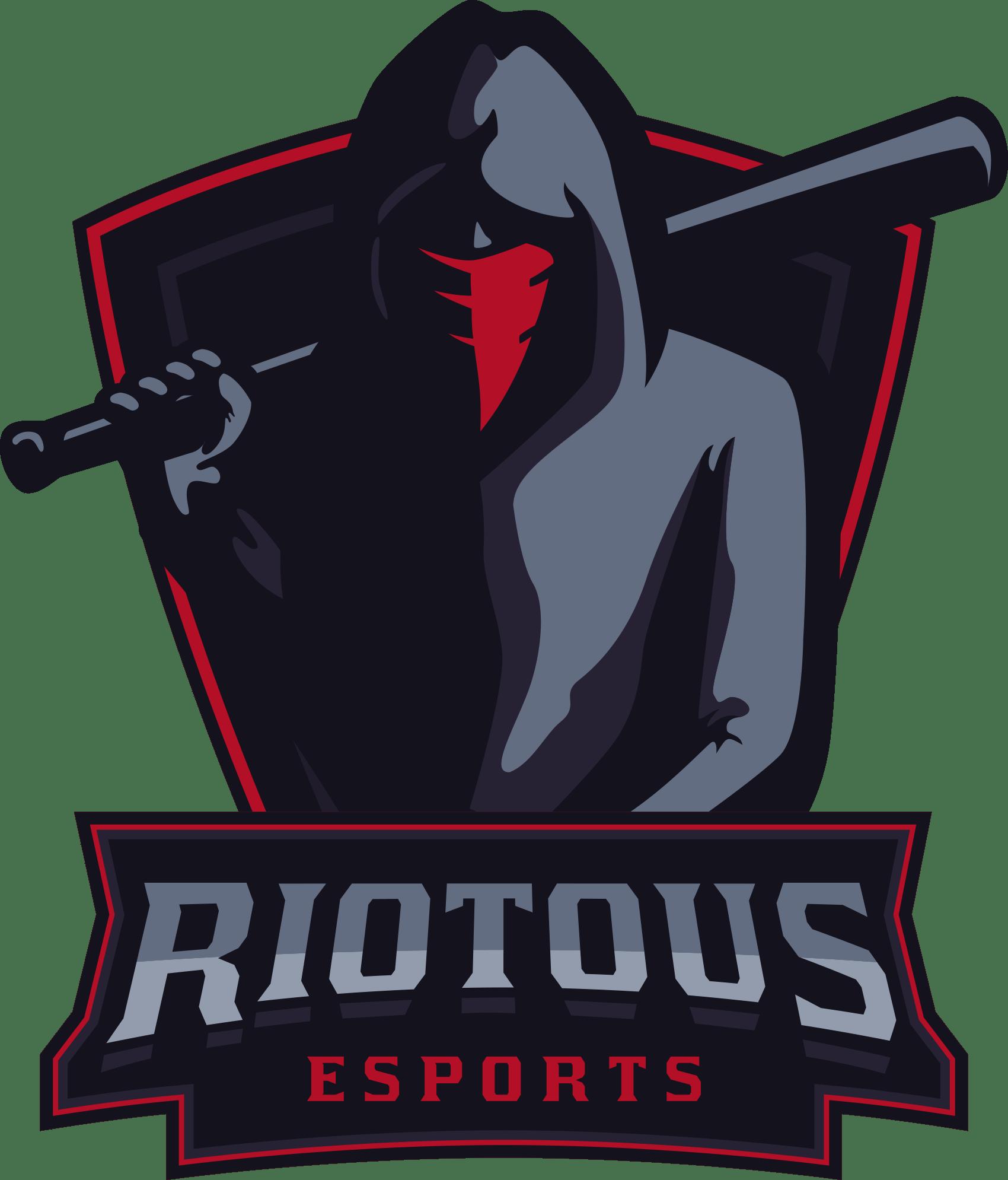Riotous ESports Liquipedia Counter Strike Wiki