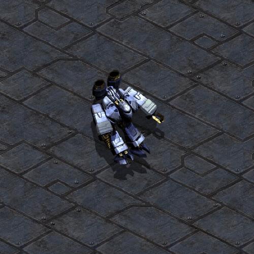 SCV Liquipedia StarCraft Brood War Wiki