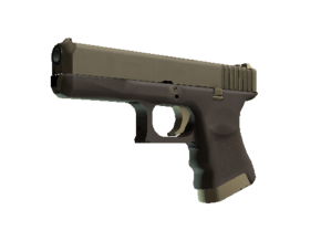 Glock 18 Finishes Liquipedia Counter Strike Wiki
