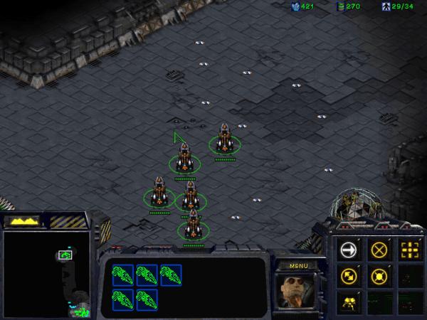 2 Fact VultMines Vs Protoss Liquipedia StarCraft