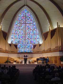 Christian Catholic Apostolic Church The Flat Earth Wiki