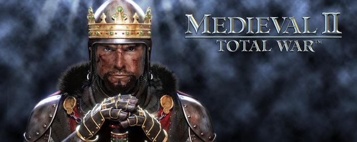 Image result for medieval total war II
