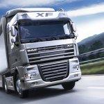 Заявка на перевозку грузов