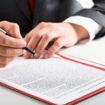 Особенности трудового договора с логистом в России